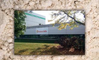 Ardentburlington_lead