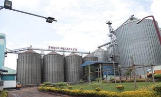 Bakex-embraces-expansion-in-kenya_june