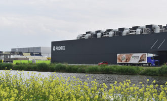 Buhler_protix-insect-processing-facility_photo-cred-buhler_e