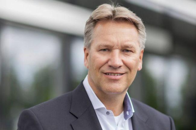Rainer Schulz Buhler