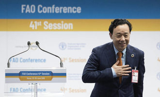 Fao_qu-dongyu-directo-general-aug-2019_photo-cred-fao