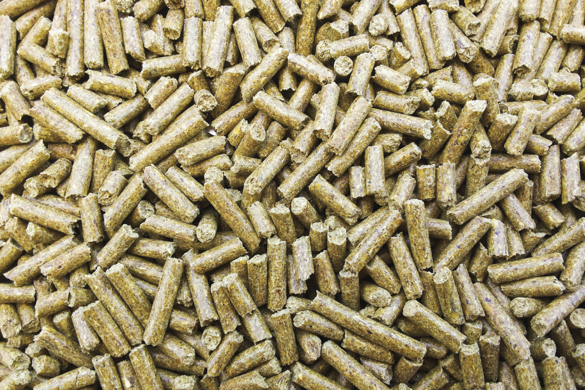 Evonik, Perdue Agribusiness form partnership | 2019-06-24 | World Grain