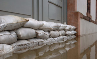 Flooding_lead