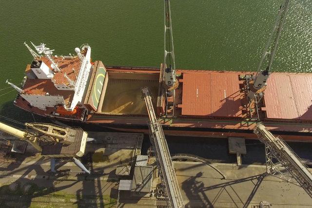 Grain-shipping_adobestock_181535209_e