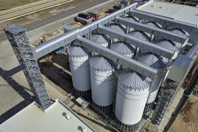 Grain-storage-and-handling-projects_june