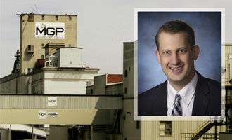Mgpi mark davidson corporate controller photo cred mgpi e