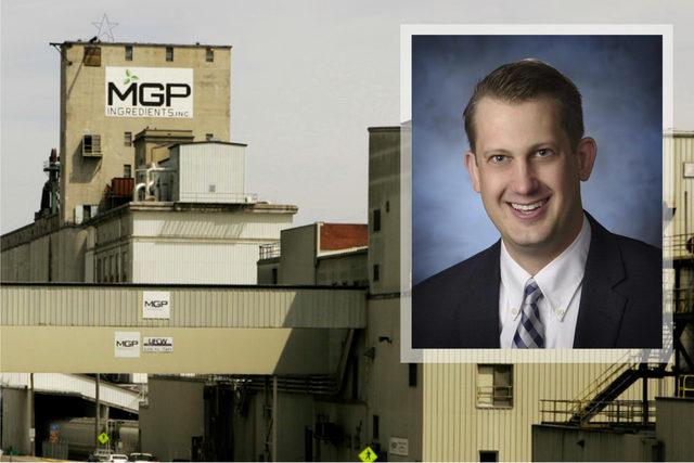 Mgpi_mark-davidson-corporate-controller_photo-cred-mgpi_e