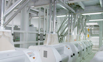 Milling-ops_maintaining-mill-balance_may_e