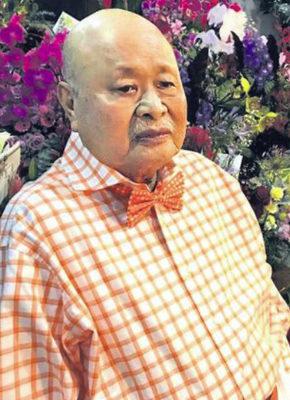 Piet-yap-obit