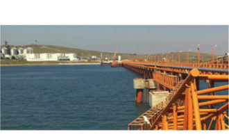 Taman_port_russia