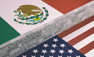 Us-mexico-border-issue_adobestock_245487045_e