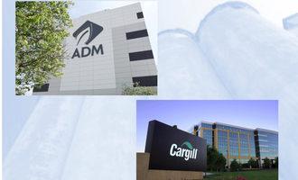 Adm-cargill-elevators