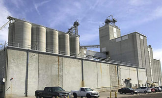 Ardent-stockton-mill
