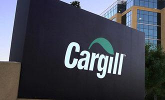 Cargill_sign_logo_e