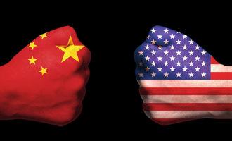 China-us-trade-dispute_adobestock_198248541_e