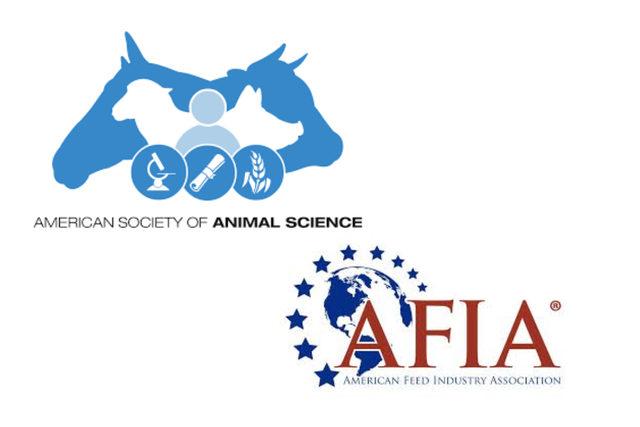 Feed-logos