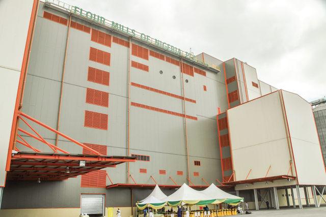 Flour-mills-of-nigeria_facility_photo-cred-flour-mills-of-nigeria_e