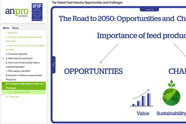 Ifif_online-feed-safety-course_photo-cred-ifif_e