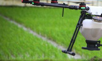 Irri_drone-seeding-rice-field_photo-cred-irri_e