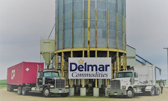 Wgn-delmar-commodities
