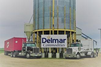 Wgn-delmar-commodities