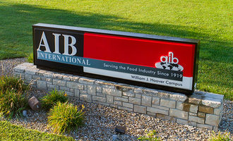 Aib-international_aib-sign_photo-cred-aib