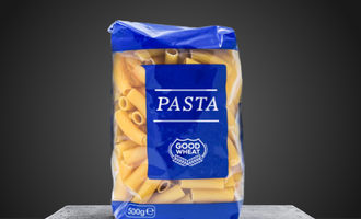 Arcadia-biosciences-inc_goodwheat-pasta_photo-cred-arcadia-biosciences-inc_e