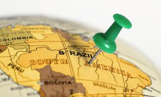 Brazil adobestock 79751570 e