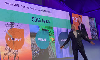 Buhler_-scheiber-addresses-attendees-at-nwd-2019_photo-cred-susan-reidy_e