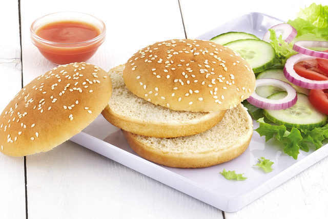 Buns-play-big-role-in-us-burger-popularity_july_e