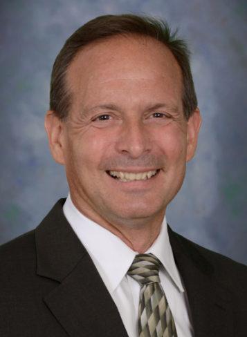 Robert Janek CTB