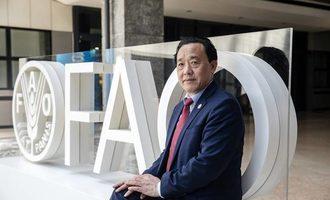 Fao_qu-dongyu-director-general_photo-cred-fao