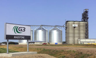 G3 maidstone site in saskatchewan photo cred g3 e
