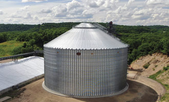 Gsi_156-foot-diameter-bin-in-wing-minnestoa-us_photo-cred-gsi_e