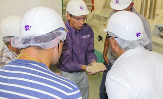 Iaom-igp_intro-flour-milling-course_photo-cred-igp_e