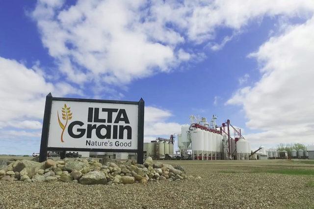 Ilta-grain_sign_photo-cred-ilta-grain_e