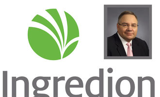 Ingredion_stephan-b-tanada-board-member_photo-cred-aptargroup_e