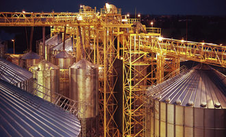 Nibulon_grain-facility_photo-cred-nibulon_e