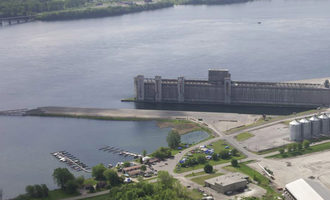 Port-of-johnstown-in-canada-on-st-lawerence-seaway_photo-cred-port-of-johnstown_e