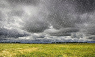 Rain_heavy-rain-over-a-prairie-in-brittany-france_photo-cred-adobe-stock-45729797_e