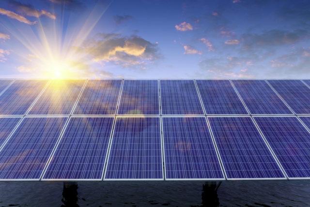 Solar-panels_adobestock_93234786_e
