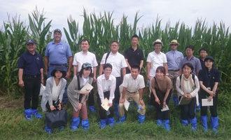 Usgc_2019-japan-biotech-visits-us_photo-cred-usgc_e