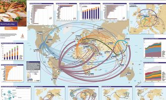 Rabobank_poultry-trade-map_photo-cred-rabobank_e