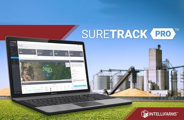 Agi-suretrack-pro