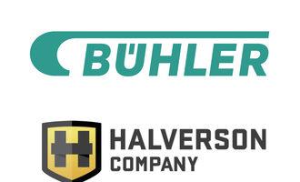 Buhler-and-halverson-logos_e