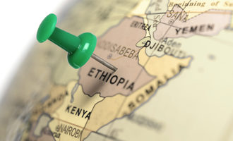 Cf_ethiopia_adobestock_79751309_e
