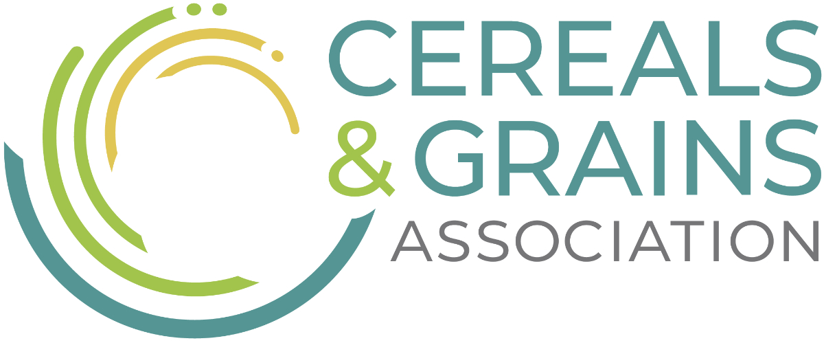 Cereals & Grains Assoc