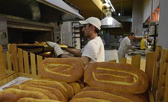 Fao_bakers-prepared-bread-in-armenia_photo-cred-fao