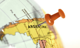 Focus-on-argentina_adobestock_90205080_august
