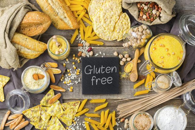 Gluten-free-food_adobestock_259142207_e